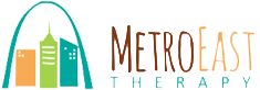 Metro East Therapy