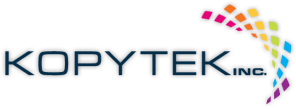 kopytek-logo-rainbow-dark_orig