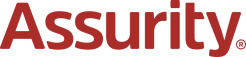 Assurity-Logo